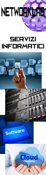 Networklab160X600